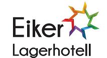 Eiker Lagerhotell
